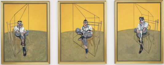 tryptique-francis-bacon-142-millions-de-dollars